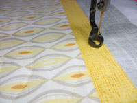 Longarm Quilt Services Houston, TX/Longarm Quilts Houston, TX).